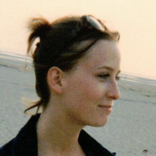Marie De Ridder